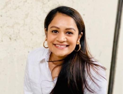 Bhavini Patel, MQE Advisory Board